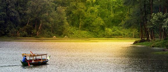 patenggang-lake-ieee-icoict